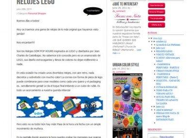 Blog – DStockOutlet
