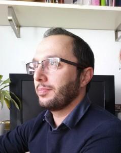 JCarlos Ruiz
