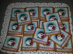 galletas_prestashop
